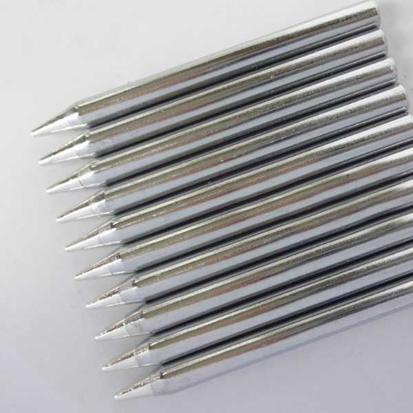 60W Soldering iron head 1pcs